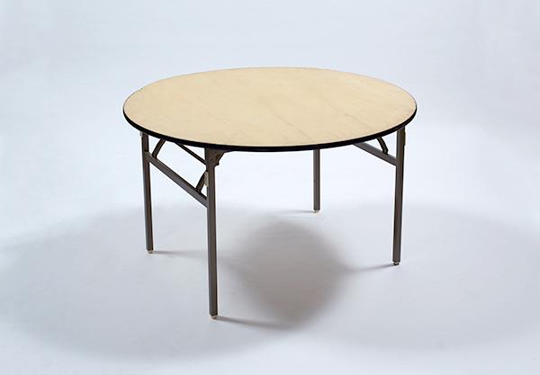 丸テーブル(1200丸)