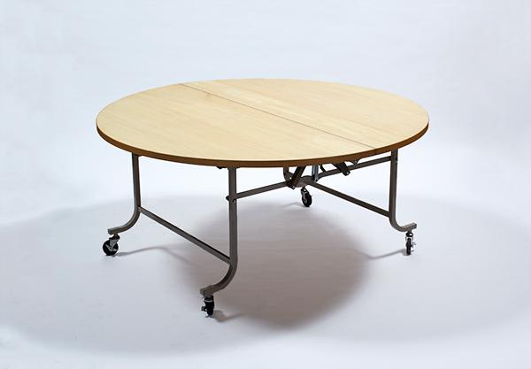 丸テーブル(1500丸)
