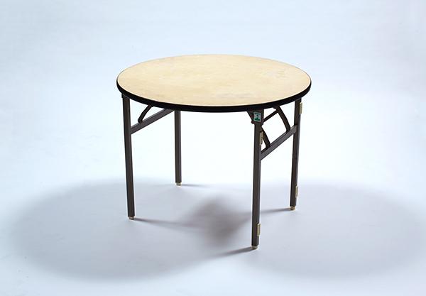 丸テーブル(900丸)