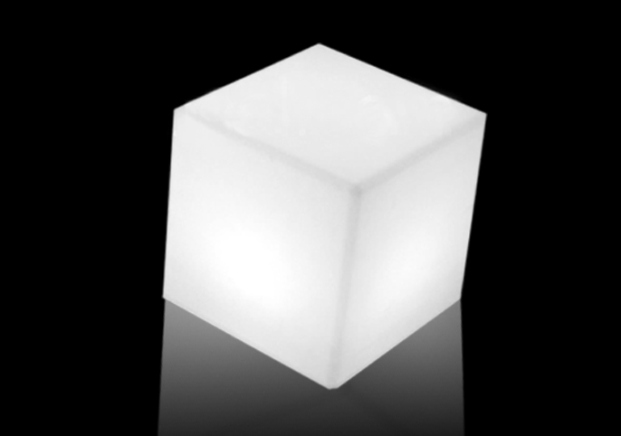 BOXライト(大)M-019