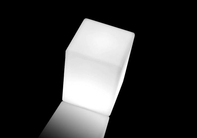 卓上ライト:M-020