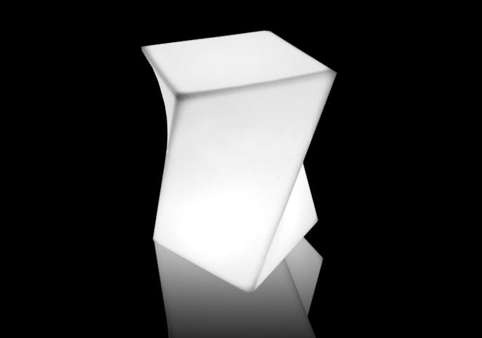 ランプ:M-021