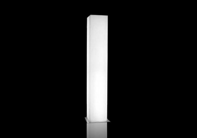 四角柱タワー:M-022