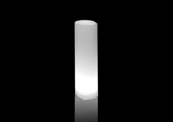 円柱ロータワー:M-023