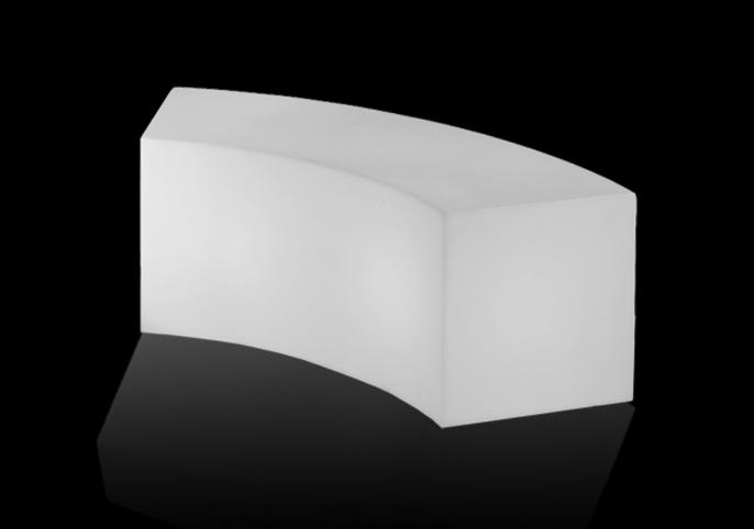 床置きチェア:T-02